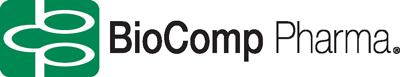 BioComp Pharma